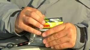 Мягкие <b>приманки Lucky John</b> - купить в интернет-магазине в ...