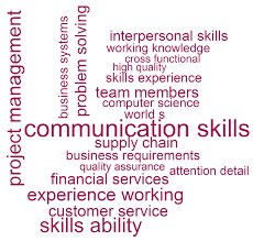 informatics full text skills and vacancy analysis informatics 02 00031 g014 1024