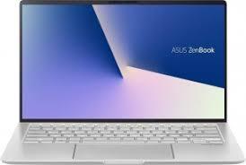 <b>Ноутбуки ASUS Zenbook</b> цена в Москве, купить ноутбук Асус ...