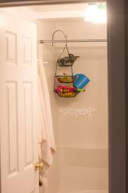 bathroom cabinet storage ideas soaking tubs  images about bath toy storage on pinterest fruits basket hooks and ba