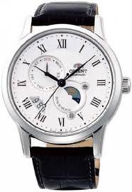 Японские <b>часы Orient</b> - официальный сайт интернет-магазина ...