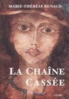 Plus d'informations sur <b>Marie-Thérèse Renaud</b> - 003068473