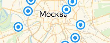 Портативная техника — купить на Яндекс.Маркете