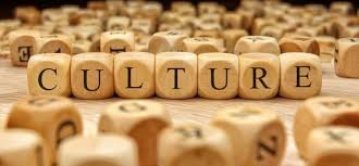Image result for corporate culture
