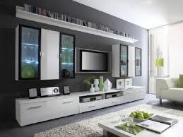 furniture fascinating tv wall mount with shelves custom tumblr bedrooms kids bedroom sets bedroom furniture interior fascinating wall