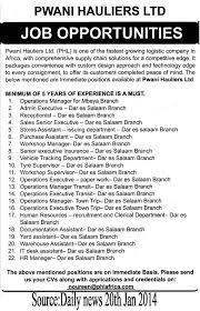 job description admin manager pdf best resume and all letter cv job description admin manager pdf job search employmentcrossing job description