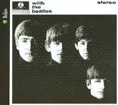 With the <b>Beatles</b> - The <b>Beatles</b> | Songs, Reviews, Credits | AllMusic