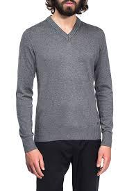 <b>pullover vincenzo boretti</b> джемперы свитера и пуловеры короткие ...