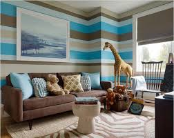 paint colors living room brown  incredible painting ideas living room brown furniture home decorating ideas for paint ideas for living room