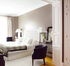 Paint Colour For Bedrooms Best Colour Combinations For Bedroom Walls Interior Room Color