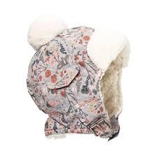 <b>Elodie</b> Details детская <b>шапочка Vintage</b> Flower (0-6 мес) | Купить ...