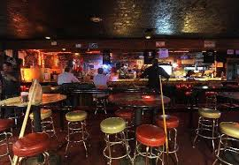 Image result for biker bar