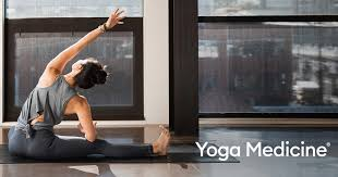 <b>Yoga</b> Medicine | <b>Yoga</b> Teacher Trainings & Retreats