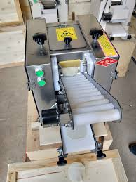 IRISLEE Newest model stainless steel Automatic Small <b>Dumpling</b> ...