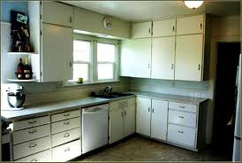 Cleveland Kitchen Cabinets Used Kitchen Cabinets For Sale Ohio
