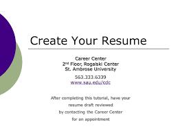 resume template best word microsoft intended for 89 best resume template word microsoft template resume intended for word resume template