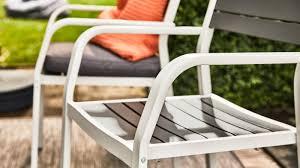 <b>Garden Chairs</b> - Garden Bench - Plastic <b>Garden Chairs</b> - IKEA