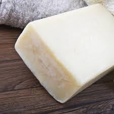 <b>Soap Making Supplies</b> | Bulk Apothecary