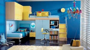 awesome bedrooms for teenagers design inspiration awesome teenage bedroom ideas for your lovely days chatodining bedroomamazing bedroom awesome