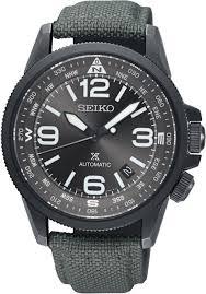 ▷ Купить <b>часы</b> с прозрачной задней крышкой с E-Katalog - цены ...