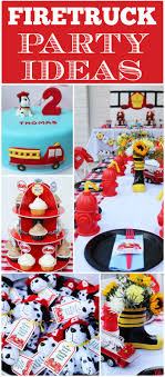 17 best ideas about firefighter birthday fireman 17 best ideas about firefighter birthday fireman party lumberjack birthday party and red birthday party
