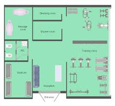 fitness center furniture. health club floor plan fitness center furniture s