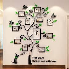 Panpan <b>Wall Art</b> Store - Amazing prodcuts with exclusive discounts ...