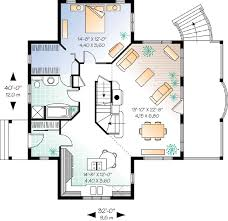 images about appartment on Pinterest   Mediterranean House       images about appartment on Pinterest   Mediterranean House Plans  House plans and Architects