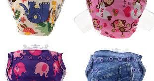 <b>Washable Cloth Nappy Baby Diaper Baby</b> Pocket <b>Nappy Cloth</b> ...