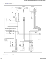 2013 chevy wiring diagram 2013 wiring diagrams online cruze wiring diagrams