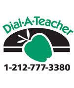 Dial A Teacher