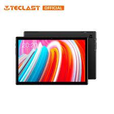 <b>Teclast M40</b> Tablets <b>Android</b> 10.0 Tablet PC 6GB RAM 128GB ROM ...