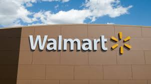 walmart to close 269 stores 154 in u s 10 000 employees walmart to close 269 stores 154 in u s 10 000 employees impacted wqad com
