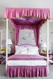 bedroom nook home decor color trends gallery