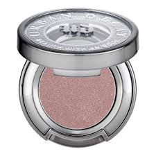 <b>Urban Decay</b> Eyeshadow Compact 1.5g (Various Shades) | Free ...