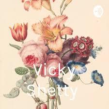 Vicky Shetty