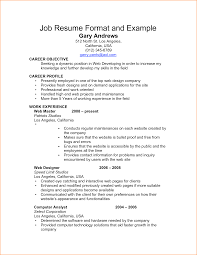 cv format for job application basic job appication letter job resume format and example by icq15566