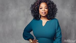 oprah slams clippers owner donald sterling a plantation oprah slams clippers owner donald sterling a plantation mentality video hollywood reporter