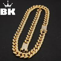 Find All China Products On Sale from THE <b>HIPHOPKING</b> on ...