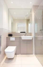 small bathroom recessed lighting bathroom contemporary with show home single handle faucet woadden nash bathroom recessed lighting bathroom modern