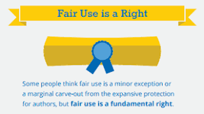 Fair Use - Copyright Resources - LibGuides at Colorado Community ...
