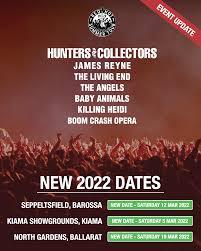 <b>Red Hot Summer Tour</b> Official   Facebook