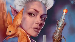 9 best sourcebooks for Dungeons & <b>Dragons 5E</b> | Dicebreaker