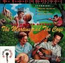The Ballad Operas: The Martins & The Coys