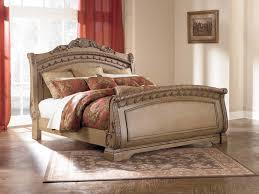 medium oak bedroom furniture bebekoholes