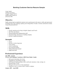 cover letter sample resume for customer service jobs sample resume cover letter example resumes for customer service jobs best airport resume manager pasition training and operation