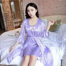 dress sleepwear — международная подборка {keyword} в ...