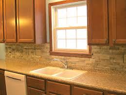 outstanding slate backsplash kitchen installation lighting kitchen cabinets and backsplash ideas 2015 kitchen design ideas cabinet lighting backsplash home design