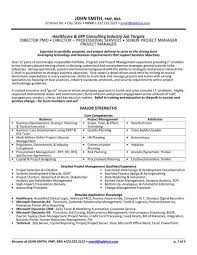click here to download this health care consultant resume template httpwww objective for healthcare resume