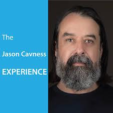 The Jason Cavness Experience
